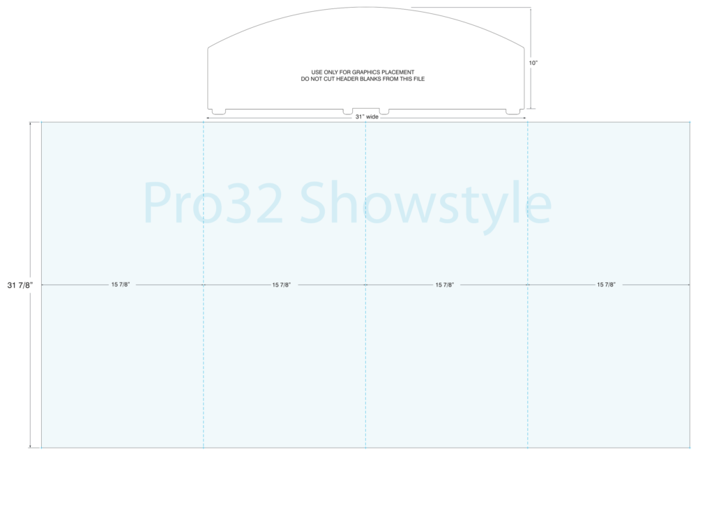Showstyle_Pro32_graphics_template