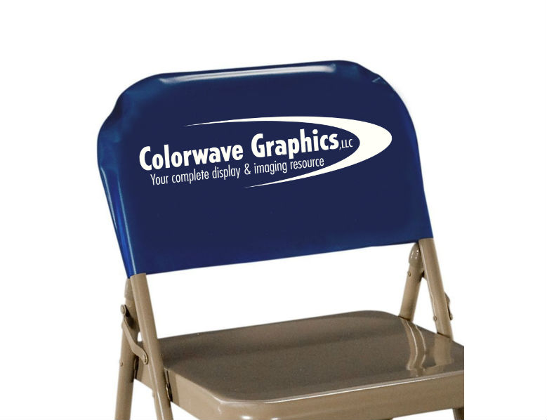 chair back covers cwg