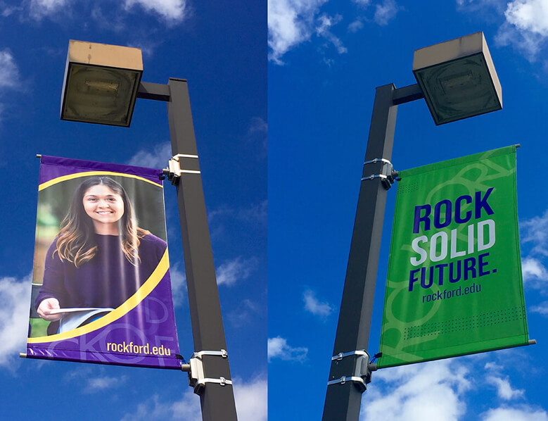 outdoor-pole-banner